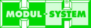 ModulSystem_logo