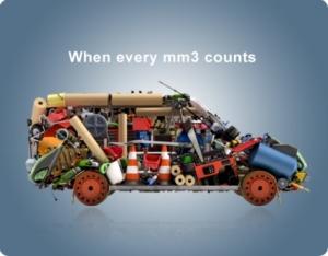 mm3 counts